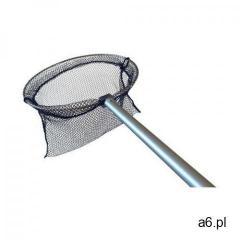 Podbierak do ryb DUŻY 113 cm x 25 cm OASE - ogłoszenia A6.pl