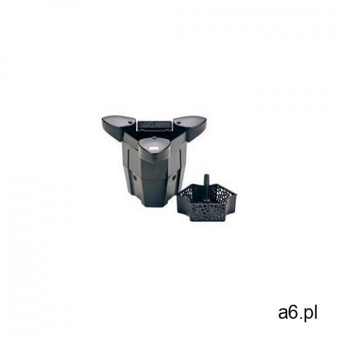 Skimmer SWIMSKIM 25 40 W 2500 l/h OASE - 1