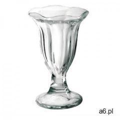 Pucharek tradycyjny wysoki | 185ml | 6 szt. - ogłoszenia A6.pl