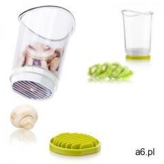 Szatkownica do warzyw slice&catch marki Tomorrows kitchen - ogłoszenia A6.pl