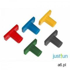 Mocowanie liny 16 mm marki Just fun - ogłoszenia A6.pl