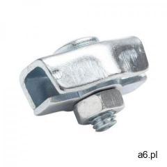 Standers Zacisk do linek ze śrubą 2mm - ogłoszenia A6.pl