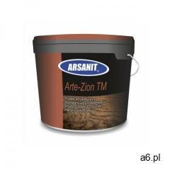 Środek antyadhezyjny ARSANIT Arte-Zion TM 5L (5902768953770) - ogłoszenia A6.pl