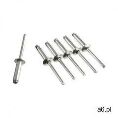 Nity aluminiowe 43E505, T 43E505 - ogłoszenia A6.pl
