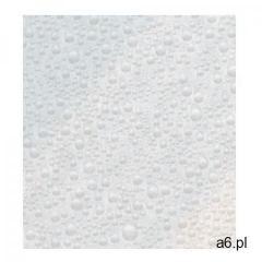 Okleina Waterdrop 45 cm x 2 m (8718483102877) - ogłoszenia A6.pl