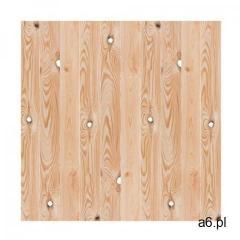 Boazeria drewniana sosnowa 12,5 x 110 x 3000 mm kl. c marki Detalia - ogłoszenia A6.pl