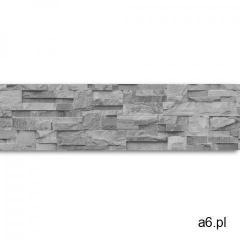 Goodhome Pasek samoprzylepny 5 m cotula ciemny łupek - ogłoszenia A6.pl