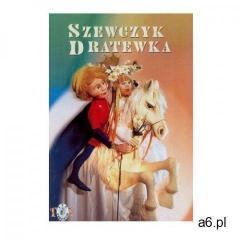 Szewczyk Dratewka - spektakl DVD