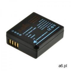 Akumulator JUPIO CPA0027 Panasonic DMW-BLG10 (8718503023038)