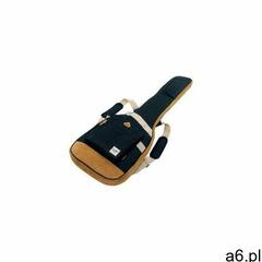 Ibanez IBB541-BK Powerpad Gigbag Designer Collection Black pokrowiec do gitary basowej