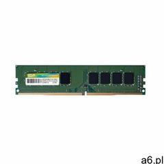 Pamięć RAM SILICON POWER 4GB 2400MHz SP004GBLFU240N02, SP004GBLFU240N02