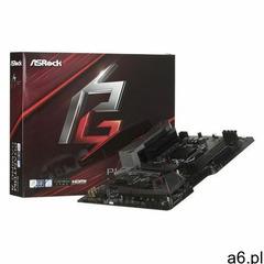 ASRock Płyta główna B365 Phantom Gaming 4 s1151 4DDR4 HDMI/DP/ ATX (4717677338034)