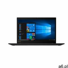 Lenovo ThinkPad 20T0001EPB