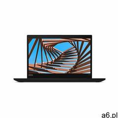 Lenovo ThinkPad 20Q0005SPB
