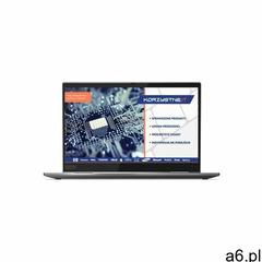 Lenovo ThinkPad 20UB002PPB