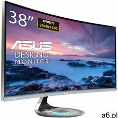LED Asus MX38VC