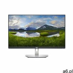 LED Dell S2721D