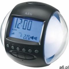 AEG MRC 4117 - ogłoszenia A6.pl