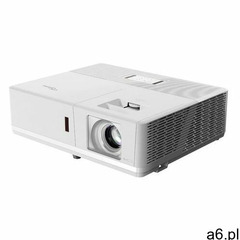 Optoma ZU506Te - ogłoszenia A6.pl