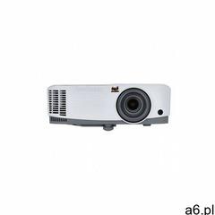 Viewsonic PA503X - ogłoszenia A6.pl