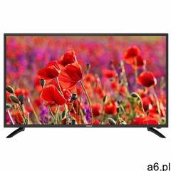 TV LED Vivax 40LE112T2S2 - ogłoszenia A6.pl