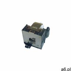 Lampa do SHARP PG-MB66X - kompatybilna lampa z modułem - ogłoszenia A6.pl