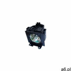 Lampa do PANASONIC TH-D3500 - generyczna lampa z modułem (original inside) - ogłoszenia A6.pl