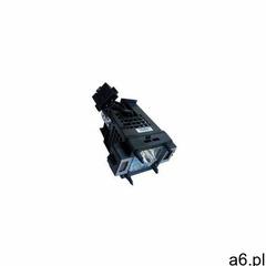Lampa do SONY KDS-SR60XBR2 - kompatybilna lampa z modułem - ogłoszenia A6.pl