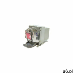 Lampa do BENQ EP5127 - generyczna lampa z modułem (original inside) - ogłoszenia A6.pl