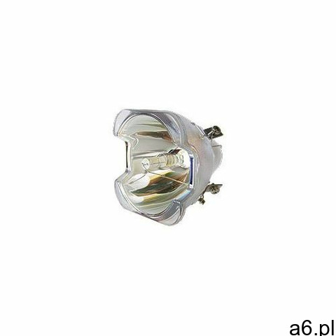 Lampa do PANASONIC PT-D7700ULW - oryginalna lampa bez modułu, ET-LAD7700W - 1