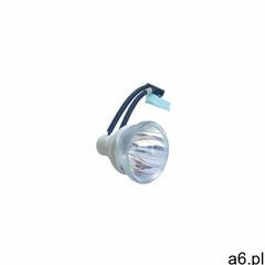 Lampa do SHARP PB-F317X - kompatybilna lampa bez modułu - ogłoszenia A6.pl