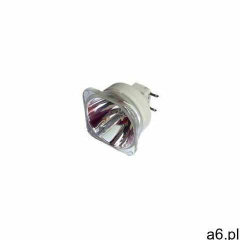 Lampa do HITACHI CP-X8160YGF - oryginalna lampa bez modułu - 1