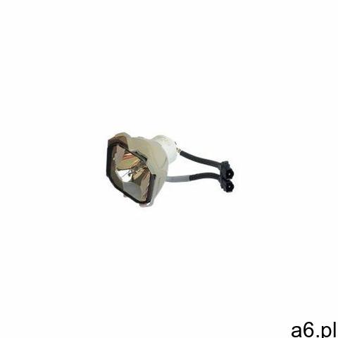 Lampa do TOSHIBA TLPLU6 - kompatybilna lampa bez modułu, TLPLU6 - 1