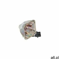 Lampa do PANASONIC PT-LB10NT - kompatybilna lampa bez modułu - ogłoszenia A6.pl