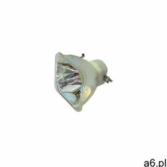 Lampa do PANASONIC PT-LW312A - oryginalna lampa bez modułu - ogłoszenia A6.pl