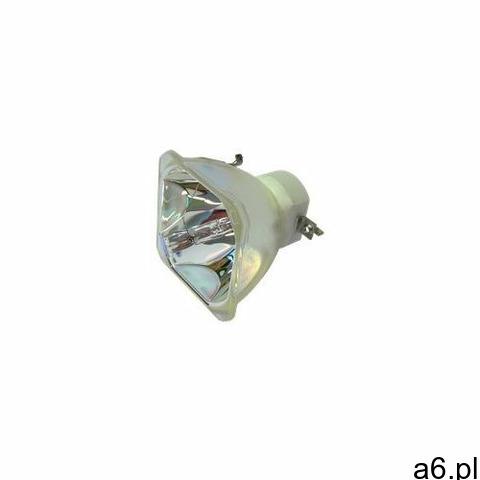 Lampa do PANASONIC PT-X20ST - oryginalna lampa bez modułu, ET-LAB2 - 1