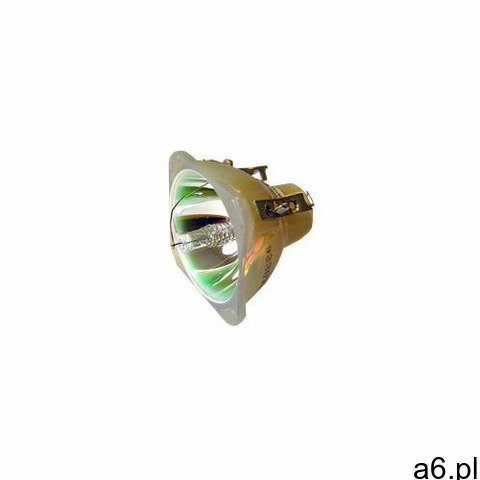 Lampa do BENQ MP725 - oryginalna lampa bez modułu - 1