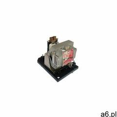 Lampa do NEC PX620X+ - kompatybilna lampa z modułem, NP12LP - ogłoszenia A6.pl