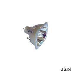 Lampa do NEC NP3150LP - kompatybilna lampa bez modułu, NP06LP - ogłoszenia A6.pl