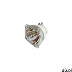 Lampa do NEC NP-P451W - kompatybilna lampa bez modułu, NP23LP - ogłoszenia A6.pl