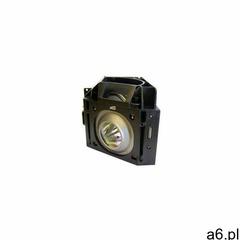 Lampa do SAMSUNG HL-R5687W - kompatybilna lampa z modułem, BP96-00677A - ogłoszenia A6.pl