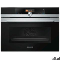 Siemens CS636GBS2 - ogłoszenia A6.pl