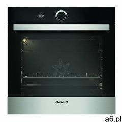 Brandt BXP5534 - ogłoszenia A6.pl