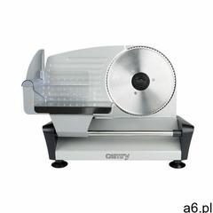Camry CR 4702 - ogłoszenia A6.pl