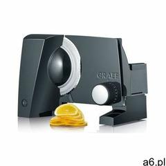 Graef S10002 - ogłoszenia A6.pl
