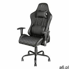 Trust Fotel gamingowy gxt 707 resto 23287 (kolor czarny) (8713439232875) - ogłoszenia A6.pl