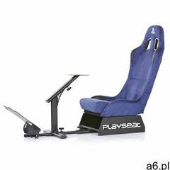Playseat PlayStation Edition (RPS.00156), RPS.00156 - ogłoszenia A6.pl