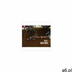 Drewniane tablo do rewolwerów i pistoletów ( 870) marki Denix - ogłoszenia A6.pl