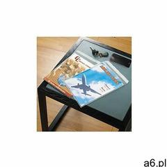 Koperta foliowa przezroczysta 220x300 - ogłoszenia A6.pl