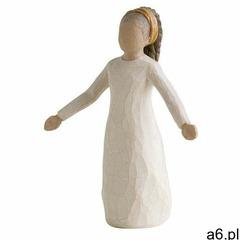 Anioł błogosławieństwa blessings 26186 susan lordi figurka ozdoba świąteczna dewocjonalia marki Will - ogłoszenia A6.pl